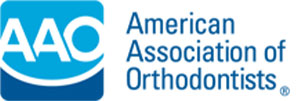 AAO: American Association of Orthodontists