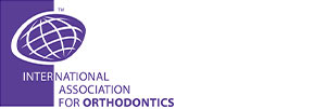 IAO: International Association of Orthodontists